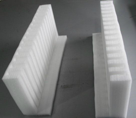 蘇州珍珠棉成型 2