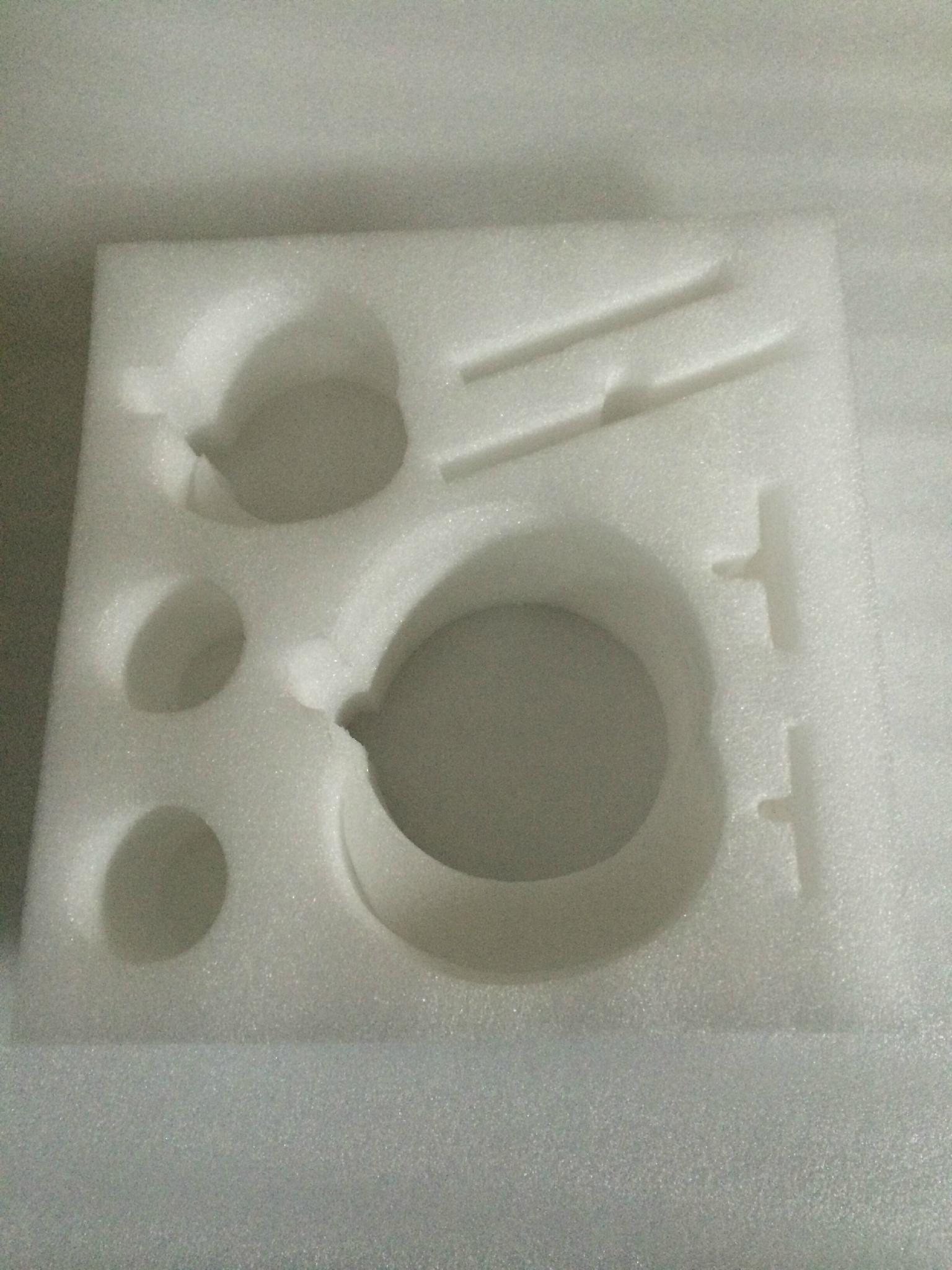 蘇州珍珠棉成型 5