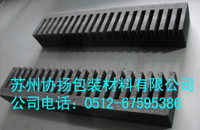 蘇州防靜電珍珠棉 4