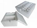 蘇州珍珠棉箱