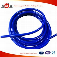 20 bar hose for industri