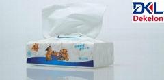 serviette paper/tissue paper making