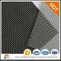 stainless steel security window screen 4