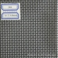 stainless steel security window screen 5