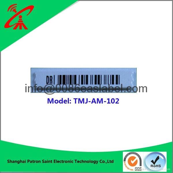 eas soft label am soft label 4