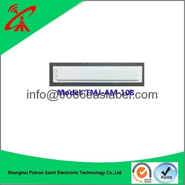 eas label 2