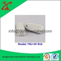 58khz anti-theft tag for jewelry 2