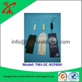58khz anti-theft tag for jewelry 3