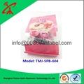 eas soft label eas label eas food label 3