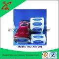 eas sticker label 2
