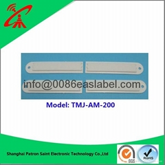 eas soft label anti theft labels