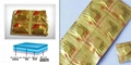 Laminated film for pharmacy packaging (SP Laminated film) 3