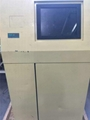 Used Japnese High Quality Computer Midding Rail Gravure Printing Machine 4