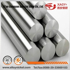 Iron-Cobalt high magnetic saturation Alloy UNS K92650 Hiperco27