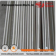 glass and ceramic sealing application alloy 52 4J50