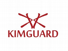 Shenzhen Kim Guard Technology Co., LTD