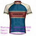 Custom Cycling  Jerseys 1