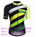 Custom Cycling  Jerseys 2