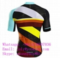 Custom Cycling  Jerseys 4