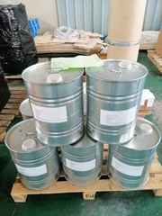 2,4,6-Collidine 108-75-8 98% In stock