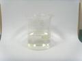 现货供应 2,6-二甲基吡啶 108-48-5 99% 3