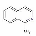 1-Methyl-isoquinoline  1721-93-3 98% In stock