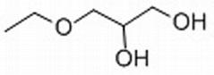 现货供应 3-乙氧基-1,2-丙二醇 1874-62-0 98%