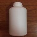 3-Ethoxy-1,2-Propanediol 1874-62-0 98% suppliers