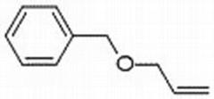 現貨供應 烯丙基苄基醚 14593-43-2 98%