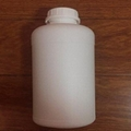1,3-Diethoxy-2-propanol 4043-59-8 98% suppliers 2