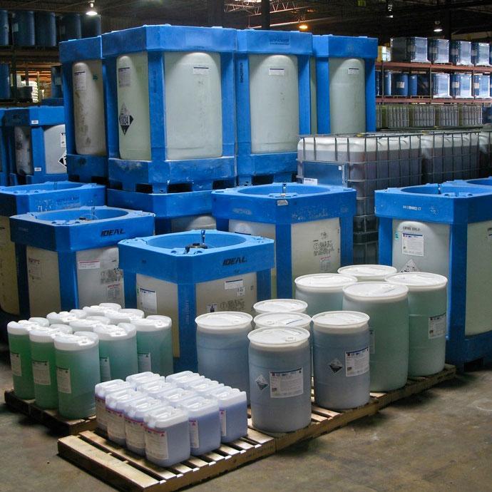 现货供应 3-四氢呋喃甲酸甲酯 53662-85-4 98% 2