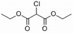 Selling Diethyl chloromalonate 14064-10-9 98% suppliers