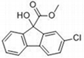 Selling PGR Chlorflurenol-methyl 2536-31-4 80%