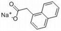 现货供应 增产胺 1-萘乙酸钠