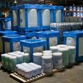 Decahydroisoquinoline  6329-61-9 98% In stock suppliers