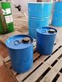 1,2,3,4-Tetrahydroisoquinoline 91-21-4 98% In stock