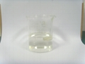 Ethyl 4-oxocyclohexanecarboxylate 17159-79-4 99% In stock suppliers 3
