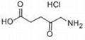 现货供应 5-氨基乙酰丙酸盐酸