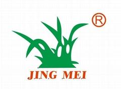 Dongguan Chingmei Artware Material Co,. Ltd.