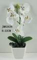 Sell Chingmei Artificial Flower  1