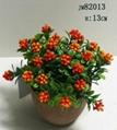 Sell Chingmei Artificial Flower