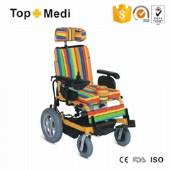 Electric Wheelchair Products Diytrade China