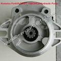 Nachi Hydraulic Pump Suppliers Pvd 1b 20l3dps 8g 4098a