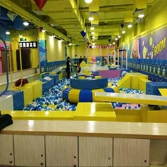 淘氣堡儿童遊樂設備生產廠家淘氣堡加盟淘氣堡價格
