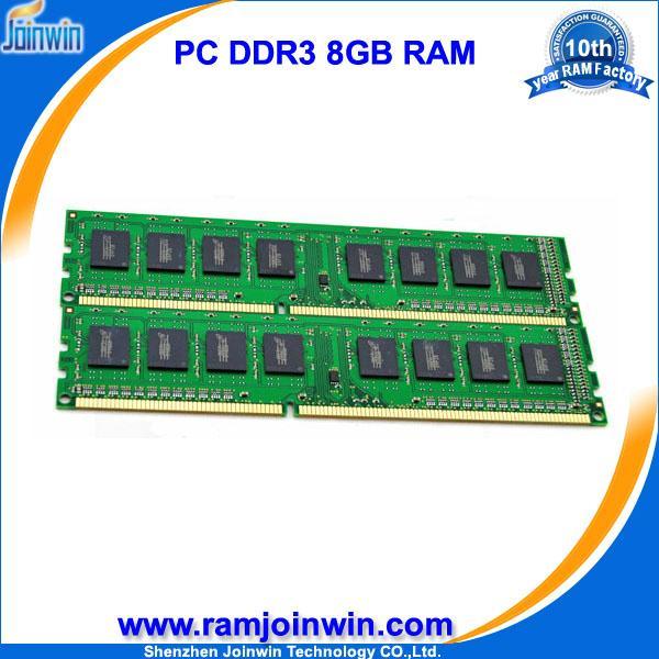 Large stock status and Server Application Registered 1333mhz 8gb ddr3 ram for se 1