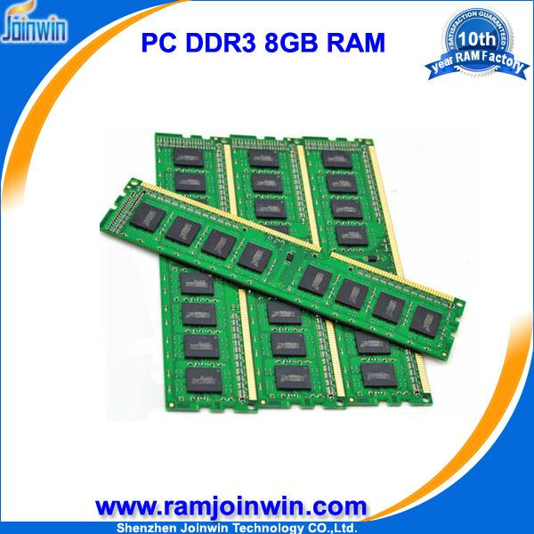 Large stock status and Server Application Registered 1333mhz 8gb ddr3 ram for se 2