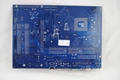 Integrated type dual core 1333mhz 1600mhz lga1150 H81 motherboard 4