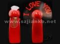 Promotional LED Light Flashing Message