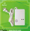 wireless gas detector 1