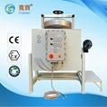 工业溶剂蒸馏设备